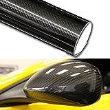 Teemall Automotive Vinyl Wraps & Accessories