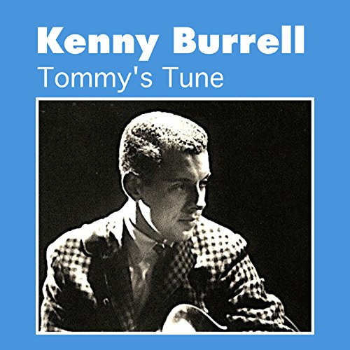 Tommy's Tune