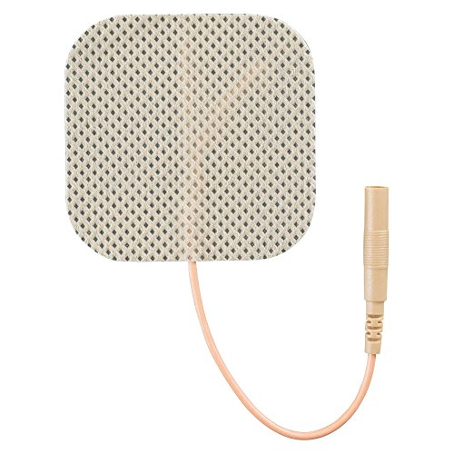 TENS Electrodes Wired Discount Brand product image