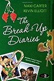The Break-Up Diaries, Nikki Carter and Kevin Elliott, 0758268882