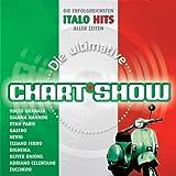 Die Ultimative Chartshow - Italo Hits