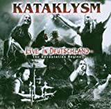 Live in Germany by Nuclear Blast Int'l