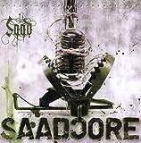 Saadcore by Saad (2008-03-25)