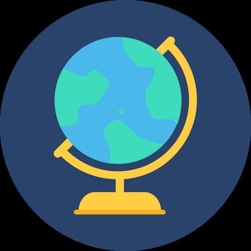 Navigator Browser