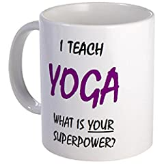 CafePress brings your passions to life with the perfect item for every occasion. With thousands of designs to choose from, you are certain to find the unique item you've been seeking. This coffee mug is the perfect drinkware companion. The sm...