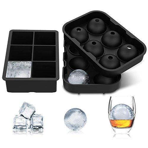 ice cube round - 7