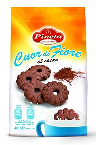 biscotti-frollini-cuor-di-fiore-al-cacao-sold-by-case-12-of-400gr