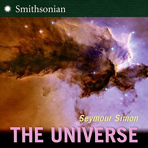 Download The Universe pdf epub