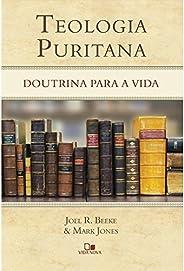 Teologia Puritana
