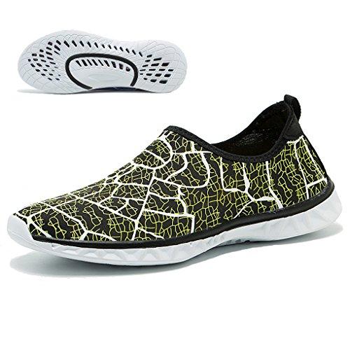Aquatiques de Aquatiques S Hishoes Hishoes de Chaussures Hishoes Chaussures S AWAqg1FEw