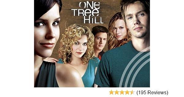 Amazon com: Watch One Tree Hill Season 2 | Prime Video