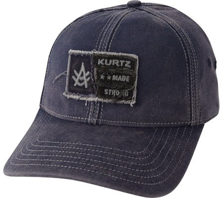 A. Kurtz Men's Chet, Navy, One Size for sale  Delivered anywhere in USA