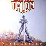 Neutralized by Talon