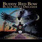 Black Hills Dreamer