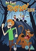 Be Cool Scooby-Doo!: Season 1 - Volume 1