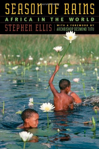 Download Season of Rains: Africa in the World ebook