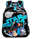 Star Wars Backpacks For Kids - Best Reviews Guide