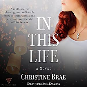 In This Life Audiobook