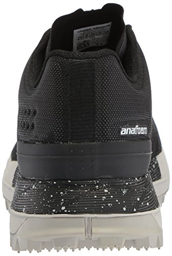 Newell Smoke TEX Under Womens Gore Low Armour Ridge Smoke Black YHHEz