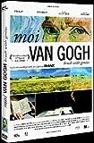 "Afficher ""Moi Van Gogh"""