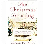 The Christmas Blessing | Donna VanLiere