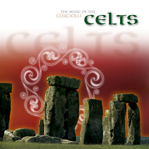 The Music of the Celts