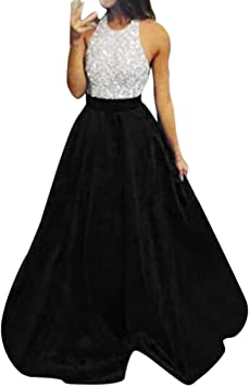Vestidos de Fiesta Mujer Cortos🏵Yusealia🏵Vestidos de Fiesta ...