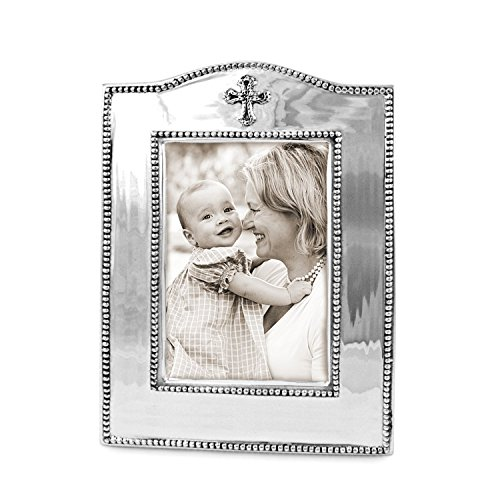 Beatriz Ball Baby Cross Frame 4