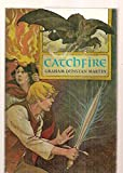 img - for Catchfire book / textbook / text book
