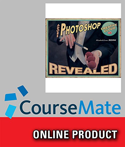 coursemate-for-redings-adobe-photoshop-creative-cloud-revealed-1st-edition