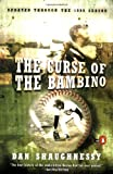 The Curse of the Bambino, Dan Shaughnessy, 0140296336