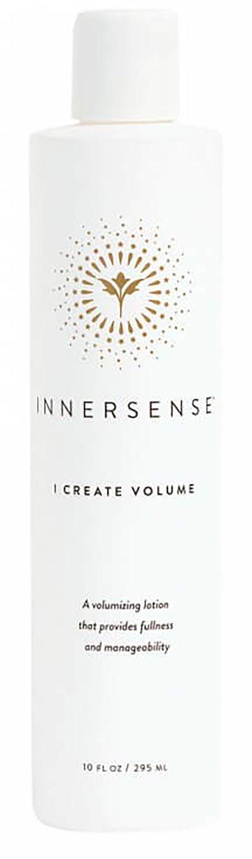 Innersense Organic Beauty I Create Volume Volumizing Lotion (10 oz)