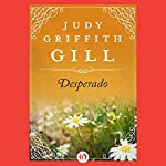 Desperado | Judy G. Gill