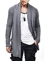 Lacoste Men's Short Sleeve Pique L.12.12...