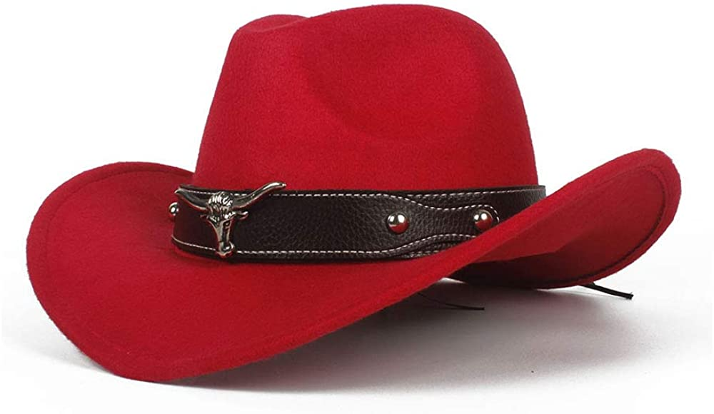 Women's Equestrian Cap...