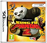 Kung Fu Panda 2 (Nintendo DS) (UK IMPORT)