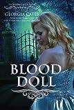 Blood Doll: The Vampire Agape Series - Book 3 (Volume 3)