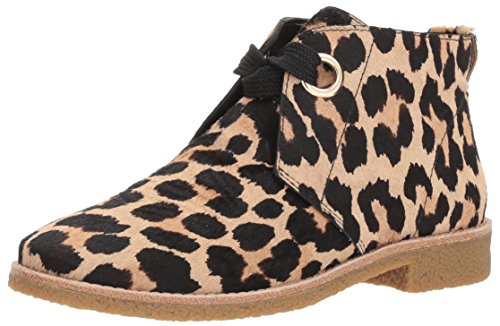 Kate Spade Women's Barrow Chukka Boot Beige low price for sale sWAX0Bt