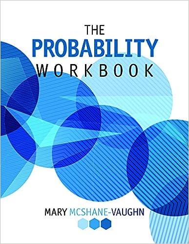 Amazon the probability workbook 9780873899574 mary mcshane amazon the probability workbook 9780873899574 mary mcshane vaughn books fandeluxe Choice Image