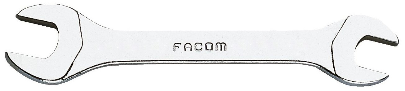 FACOM SC.22.3,2X5,5 Cl/é /à fourches double dimensions 3,5x5,5 mm