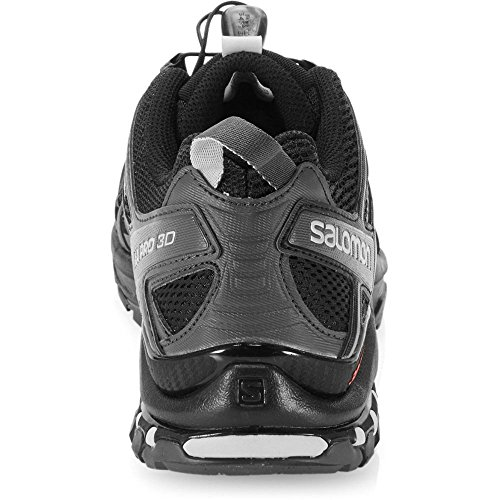 啓発するマイクロ臨検(サロモン) Salomon メンズ ランニング シューズ?靴 Salomon XA Pro 3D Trail-Running Shoes 並行輸入品