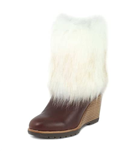Buy Cheap 2018 New Sneakernews For Sale sorel PARK CITY SHORT women's Mid Boots in fZNmcOoqW