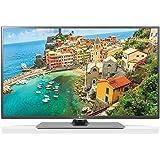 LG 55LF652V Smart 55 Inch TV with webOS (2015 Model)