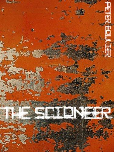 Download The Scioneer Pdf