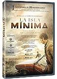 La Isla Mínima [DVD]