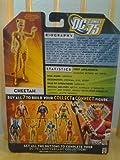 DC Universe Classics Wave 13 Cheetah