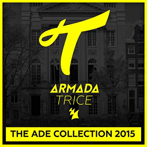 VA-Armada Trice The Ade Collection 2015-WEB-2015-UKHx Download