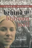 bedroom ideas for young women Behind the Bedroom Wall (Historical Fiction for Young Readers)