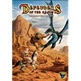 Defenders of the Realm: Dragon Expansion