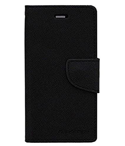 best website 8997c d04da Asus Zenfone Go 5.0 Flip Cover: Amazon.in: Electronics